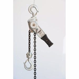 Picture of Chain Hoist 1500kg 1.5m
