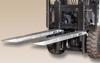 Picture of Zinc Fork Slipper Fork Extension 3050mm Brisbane