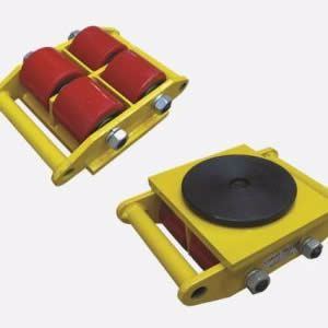Picture of 4 Tonne Load Skate