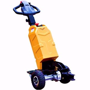 Picture of Electric Tow Tug 1000kg