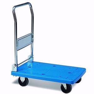 Picture of Platform Trolley 300kg Plastic